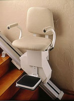 excel stairway lift dockmasters Excel Stair Lift Wiring Diagram our excel� lift can make getting around your house simple and enjoyable! its high quality construction and convenient amenities make the excel the most excel stair lift wiring diagram